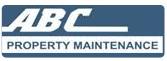 Quality Landscape & Exterior maintenance Services