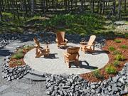 Huge Range of Garden Paving Stones & Products