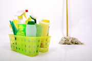 Reliable Cleaning Services in Toronto To Maintain Hygienic Surrounding