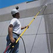 Pressure Cleaning Sydney