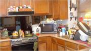 kitchen Remodeling in Toronto