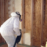 Find Asbestos Removal Service in Mississauga at Low Cost