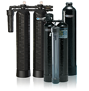 Find Best Whole House Water Filter Systems