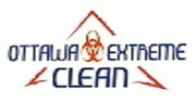 Carpet Cleaning Ottawa - Without Putting A Dent On Your Pocket