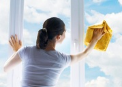 Best Housekeeping and Maid Services in Laval