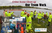 Crime Scene Cleanup Bakersfield   Crime Scene Cleaners Bakersfield