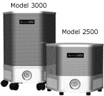 AmairCair HEPA Purifiers
