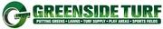 Greenside Turf