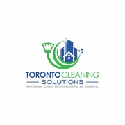 TorontoCleaningSolutions