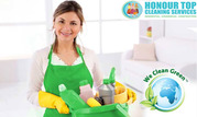 Call for Unmatched Residential Cleaning in Langley