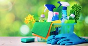 Spring Cleaning Tips Montreal Laval and Longueuil