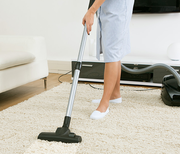 Best Carpet Cleaning services in Richmond Hill