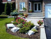 Landscaping Services Vancouver