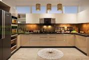 4 Points To Consider When Planning Your Interior Kitchen Design