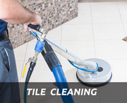 World class carpet and rug cleaning in Toronto