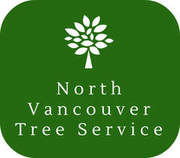 North Vancouver Tree Cutting Service