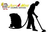 Professional cleaning service in Brampton & GTA