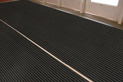 Canada's Best Quality Classic Floor Mats by City Clean