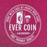 Ever Coin Laundry